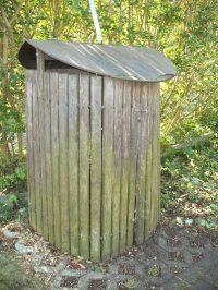 kompost_01